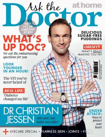 dr-christian-feb-2016