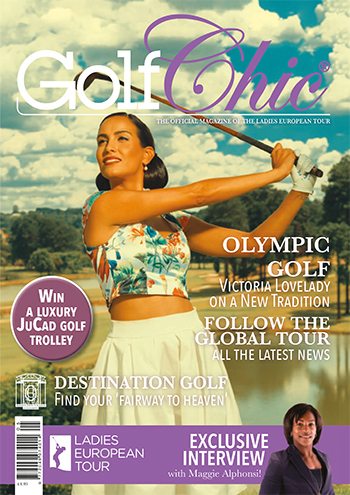 golf-chic-cover